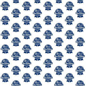 Blue Ribbon Army