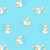 Busy_Bunny_Blue