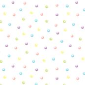 Pastel_marbles
