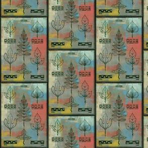 leafgreen-ed