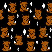 foxs4