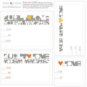 RP_Quilt Fabric Labels_ModernQuiltLOVE-02