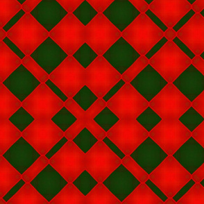 red-green__02