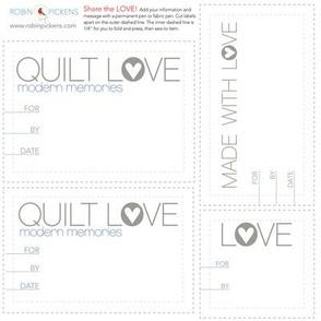 RP_Quilt Fabric Labels_ModernQuiltLOVE-01