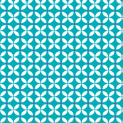 Syon_House_flower_teal