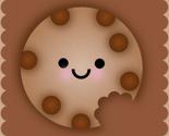 Rrrcookie2_ed_thumb