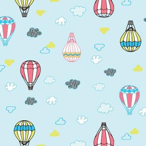 Balloons__Balloons__Balloons_