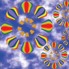 flying_machines_spoonflower_3_13_2015