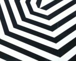 Rbwgeometric_thumb