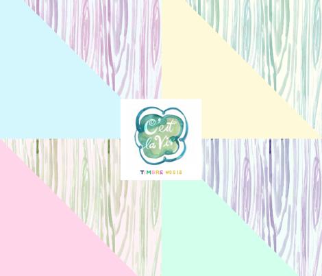 Rcestlaviv_timbre_pastel_mintblue_comment_555252_preview