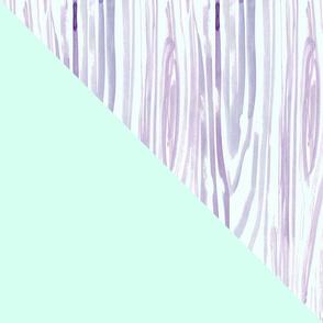 cestlaviv_timbre_pastel_robineggp