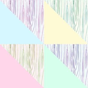 cestlaviv_timbre_pastel
