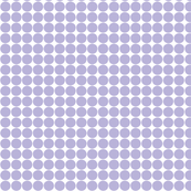 dots light purple