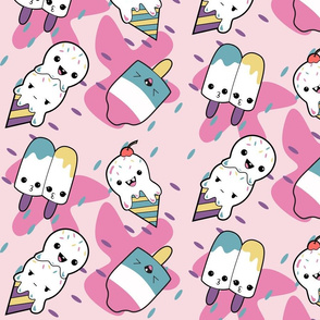 icecream_fabric