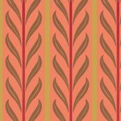 On the Vine ~ Original Victorian Palette