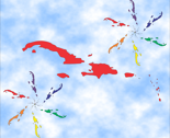 Rrislands_spoonflower02_3_14_2015_thumb