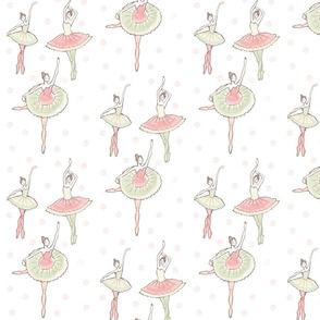 ballet_pattern