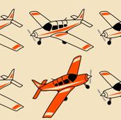 little_airplane