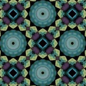 Kalei 8