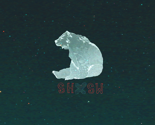 Rshxsw_bear_frocket_tiny_2_thumb