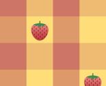 Rstrawberry_rhubarb-01_thumb