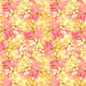 Leah_s_Flowers_150