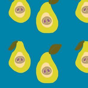pears-ch
