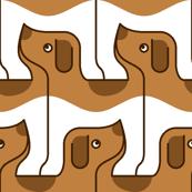 beagle 1g