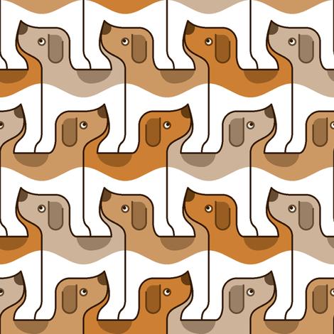 beagle 1g 3