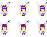 Rpurple_bunnies_thumb