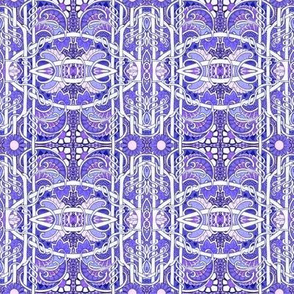Adventures In Purple #4057209