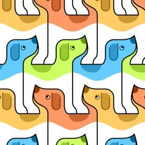 beagle 1g 4