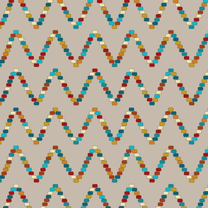 southweststripe