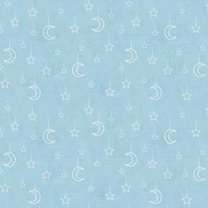 douce_nuit_sans_nuage_bleu_clair