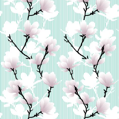 magnolia_mint_stripes
