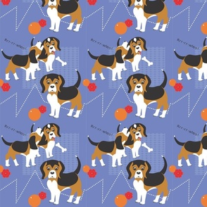 beaglepup
