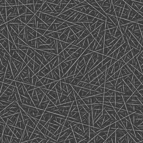 dark grey fiberglass