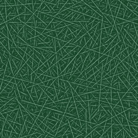 chalk lines