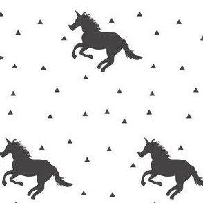 unicorn_triangle