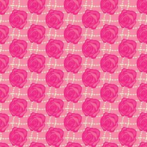 fabric_rose_lines-01-01