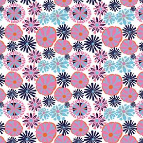 Pink_Navy_Orange_Floral-01