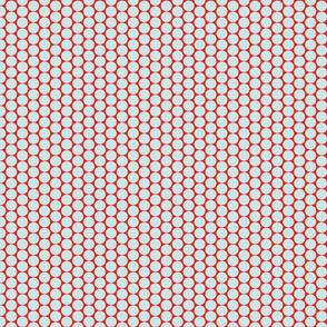 Blue_Dots_on_Orange-01