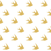 golden_bird
