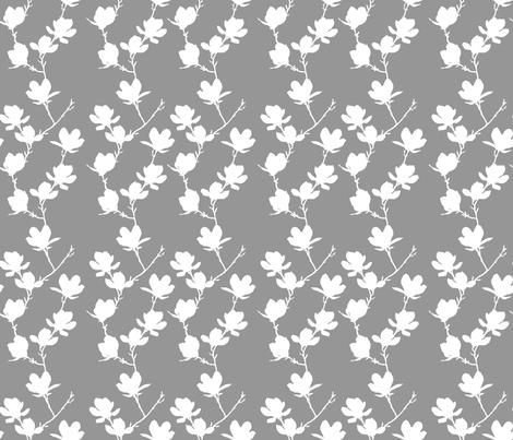 magnolia_uni_grey