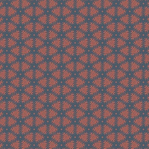 optical flower