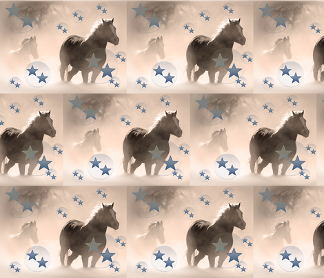 horses_in_the_stars