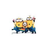 Party Minions
