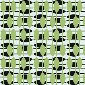 spoon_2_colors_green