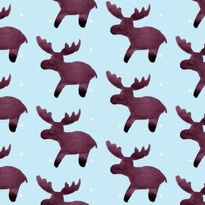 cestlaviv_mini_Moose_blue