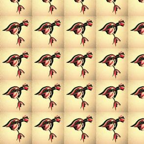 collage_besame_mucho